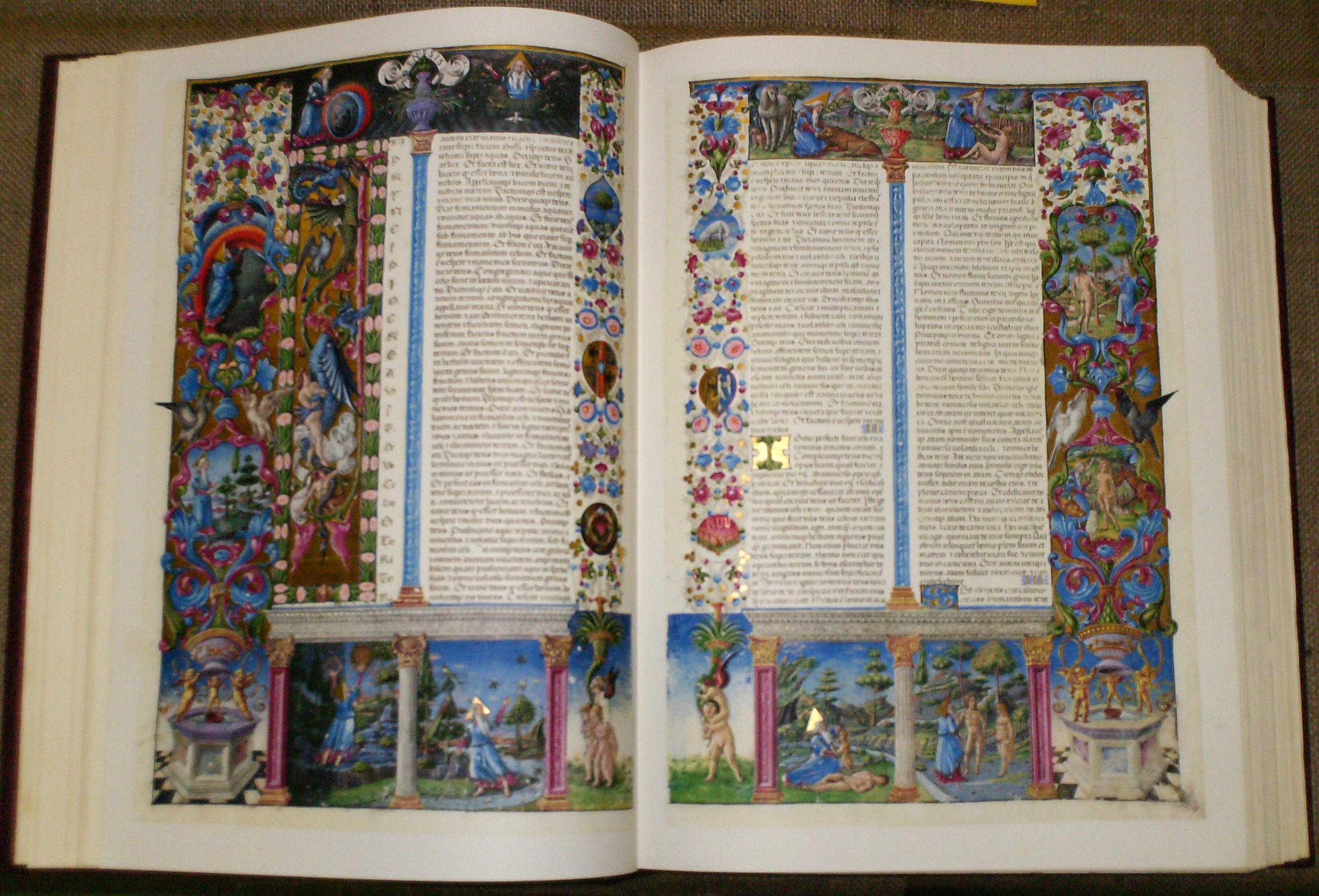 Evangelici in val di susa una presenza significativa - Pagina da colorare di una bibbia ...